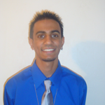 Name: Jay Shah Brother: Primetime Major: Anthropology Minor: Business Administration and Zoology Hometown: Orlando, FL Position: Alumni Employment: Sales consultant at BestBuy