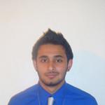 Name: Nauman Heerani Brother: Fus3 Major: Accounting Hometown: Tampa, FL Position: Inactive Employment: Student