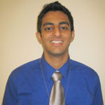 Name: Sagar Vyas Brother: Exodus Major: Philosophy Hometown: Palm City, FL Position: Inactive Occupation: Student