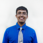 Name: Vinny Sundar Brother: #32 DeepFreeze Major: Computer Engineering Hometown: Ft. Lauderdale, FL Position: Webmaster Occupation: Student