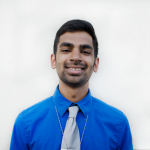 Name: Sohan Desai Brother: Encounter Major: Industrial and Systems Engineering Minor: Sales Engineering and Business Administration Hometown: Miami, FL Position: President Occupation: Student